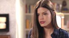 """""""Espelho da Vida"""" é vista como fracasso na Globo"""