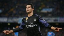 Morata must make instant impact to fill Costa void - Fabregas