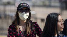 EEUU alcanza los 7 millones de contagios por coronavirus
