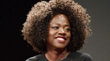 Viola Davis Has Some Regrets About The Help
