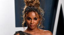 Ciara Postpones Texas Concert Out of Health Concerns Over Coronavirus