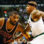 NBA trade news: Five things that make Cavs-Celtics blockbuster deal so crazy