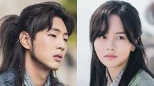 Kim So Hyun dan Ji Soo Telah Berdamai Dengan Masa Lalu Dalam Drama 'River Where the Moon Rises'