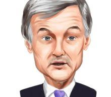 Do Hedge Funds Love JOYY Inc. (YY)?