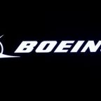 FAA chief to meet with Boeing officials, test 737 MAX simulator
