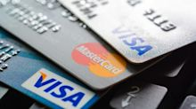BitFlyer Europe users can now buy crypto with credit cards