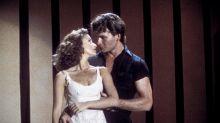 """""""Dirty Dancing"""": Erste Bilder vom TV-Remake aufgetaucht"""