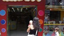 Ri Happy espera precificar IPO até o final do mês, dizem fontes