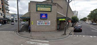 Three Sydney pubs at centre of latest virus alert