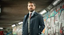 'Line Of Duty' series 6 episode 2 recap: Key character returns who will have fans fuming