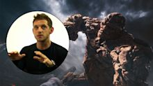 Jamie Bell: Fantastic Four is 'not beloved', fan response was 'surprising' (exclusive)