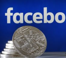 Facebook reveals plans to launch cryptocurrency 'Libra' in 2020