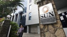 Sun Pharmaceutical Announces First U.S. Approval for Novel Drug