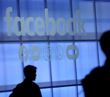 Facebook lobs a 'Hail Mary' as it faces scrutiny over data-sharing practices