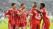 La alineación de Bayern Munich ante Colonia: día, hora, noticias y TV