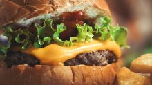 America's favorite and least favorite fast-food burgers: survey