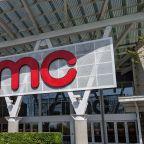 CORRECTED-UPDATE 2-GameStop names CEO Matt Furlong to board