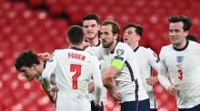 England going to Euro 2020 to win it, Gareth Southgate insists