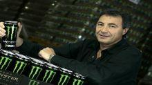 Focus su Wall Street: Monster Beverage