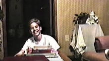 Trailer for 'I Am Paul Walker' pays tribute to 'Fast and Furious' star with never-before-seen home movies
