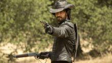 Rodrigo Santoro reveals meaning behind Westworld season 2's full frontal male nudity (exclusive)