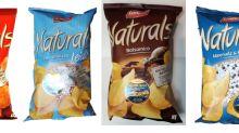 Neue Mogelpackungen! Verbraucherzentrale rügt erneut Chips-Hersteller Lorenz