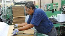 Fort Mill-based Domtar misses Q2 expectations in soft paper market