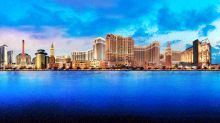 5 Reasons Las Vegas Sands Holds a Losing Hand