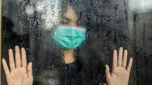 Estrés postraumático, la terrible factura psicológica que nos dejará el coronavirus