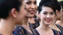 Singapore Airlines Taps Workers for Ideas to Boost Efficiency