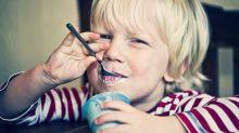 El IVA de las bebidas azucaradas no afectará a los yogures