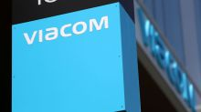 Viacom, AT&T negotiations weigh on possible CBS tie-up: sources
