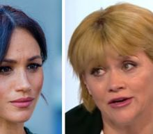 Meghan Markle's Half-Sister Is Plotting To Upstage The Royal Birth With Tell-All Book