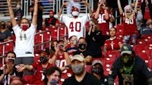 Report: 49ers could play final 3 home games at State Farm Stadium