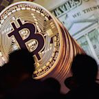 Bitcoin Regrets: How Much $100 Would Be Worth Today if You Invested Earlier
