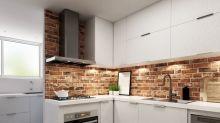 7 ideais de bancadas para a sua cozinha