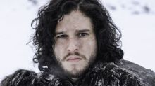 Always a Jon Snow, Kit Harington Knew Nothing About 'Game of Thrones' Final Season Until Table Read