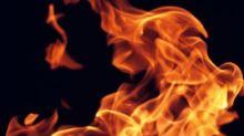 California Faces Deadliest Wildfire, Utilities' Loss Havoc