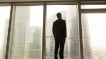 5 Things CEOs Are Most Worried About -- and the Investing Opportunities They Present