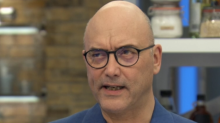 MasterChef viewers are annoyed at the lack of carrots