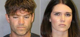 'Hundreds' of victims possible in Calif. rape case