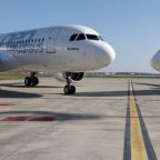Boeing says Bombardier CSeries jets may face hefty duties despite Airbus deal