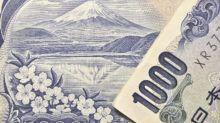GBP/JPY Price Forecast – British pound pulls back