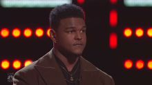 Adam Levine throws DeAndre Nico under the bus, Reagan Strange sits out Instant Save singoff on most awkward 'Voice' of all time