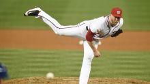 Fantasy Baseball draft prep: Bullpen arms to target