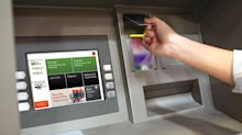 Could a decline in ATM usage at Ally Bank signal an industry shift?