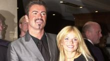 Geri Horner claims nail bomber targeted her over George Michael friendship
