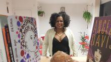 Brasil é um país feminino e negro, mas não se reconhece assim, diz antropóloga