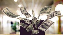 Okta Closes $6.5 Billion Auth0 Acquisition