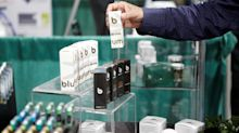 FDA expresses 'safety concerns' over CBD products